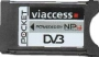Viaccess Neotion NP4